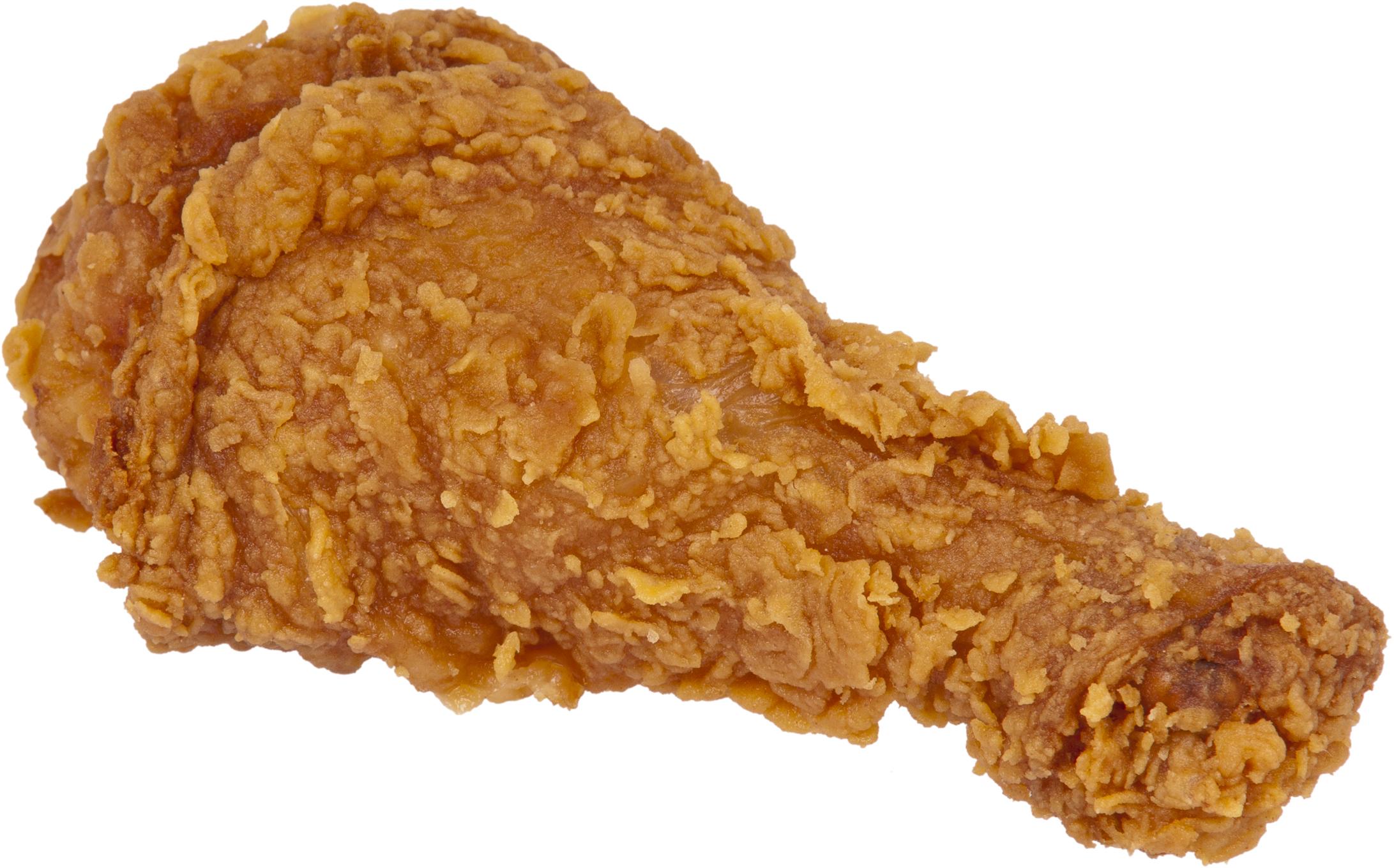 Fried Chicken Hd Desktop