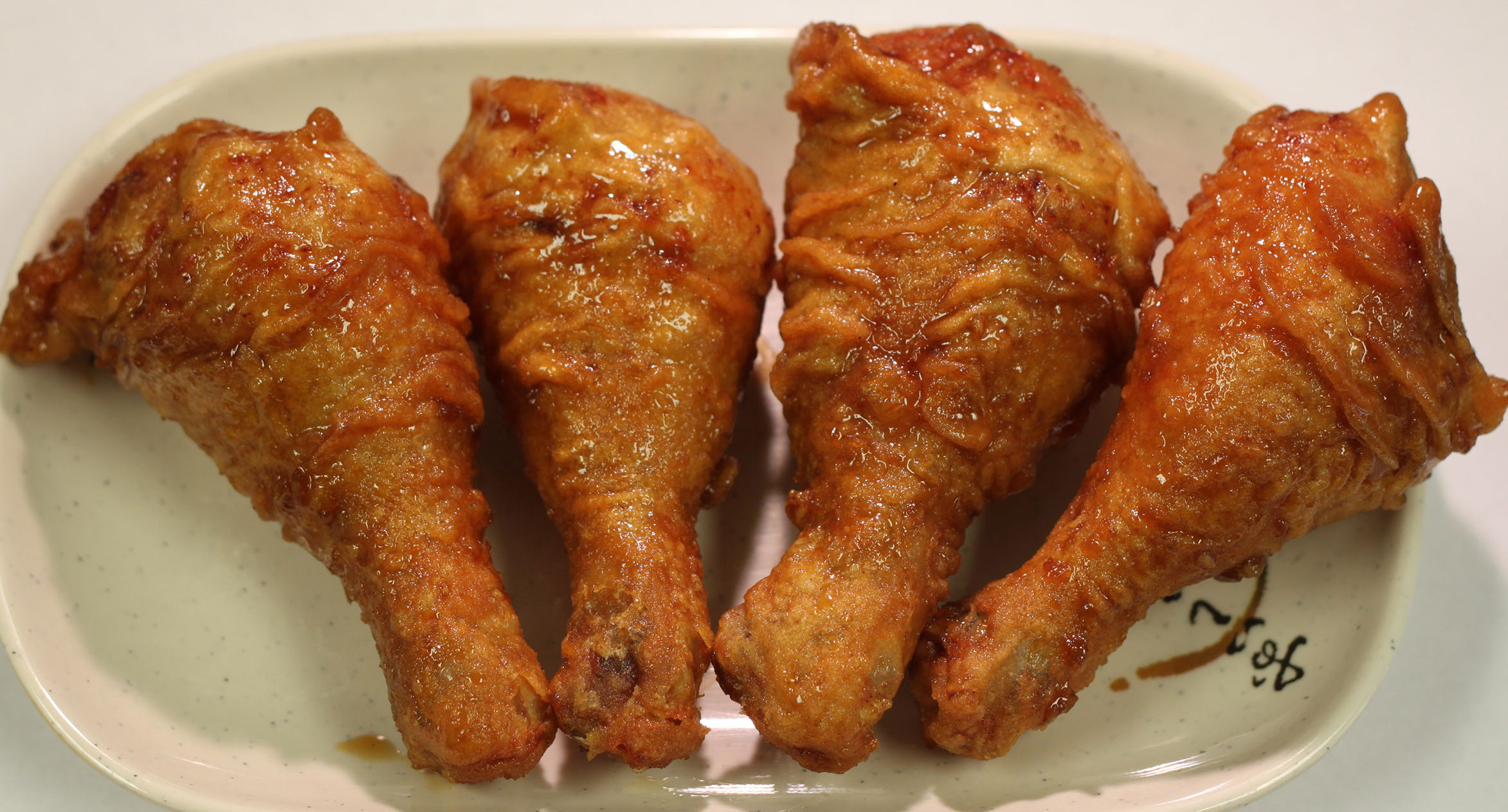 Fried Chicken High Quality Wallpapers