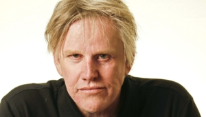 Gary Busey Hd Wallpaper