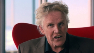 Gary Busey Images