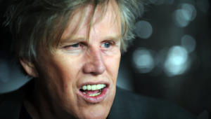 Gary Busey Widescreen