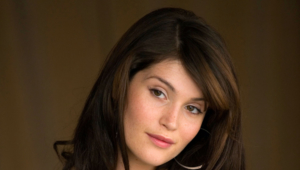 Gemma Arterton Desktop Images