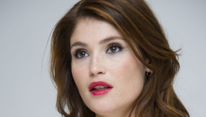 Gemma Arterton High Definition Wallpapers