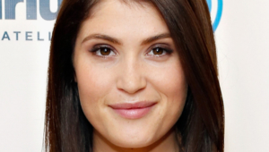 Gemma Arterton Wallpapers And Backgrounds