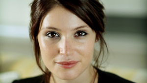 Gemma Arterton Full Hd