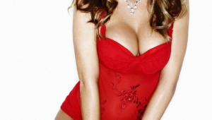 Gemma Atkinson High Quality Wallpapers For Iphone