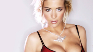 Gemma Atkinson Wallpapers Hd