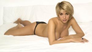 Gemma Atkinson Full Hd