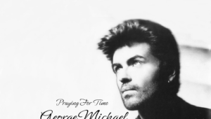 George Michael High Definition