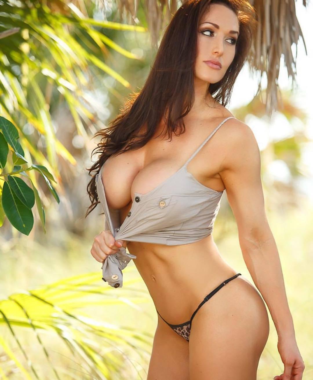 Nude sports vimeo