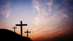 Good Friday High Quality Wallpapers