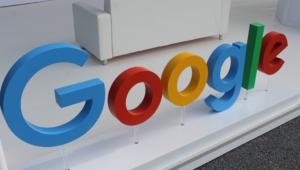 Google Hd Wallpaper