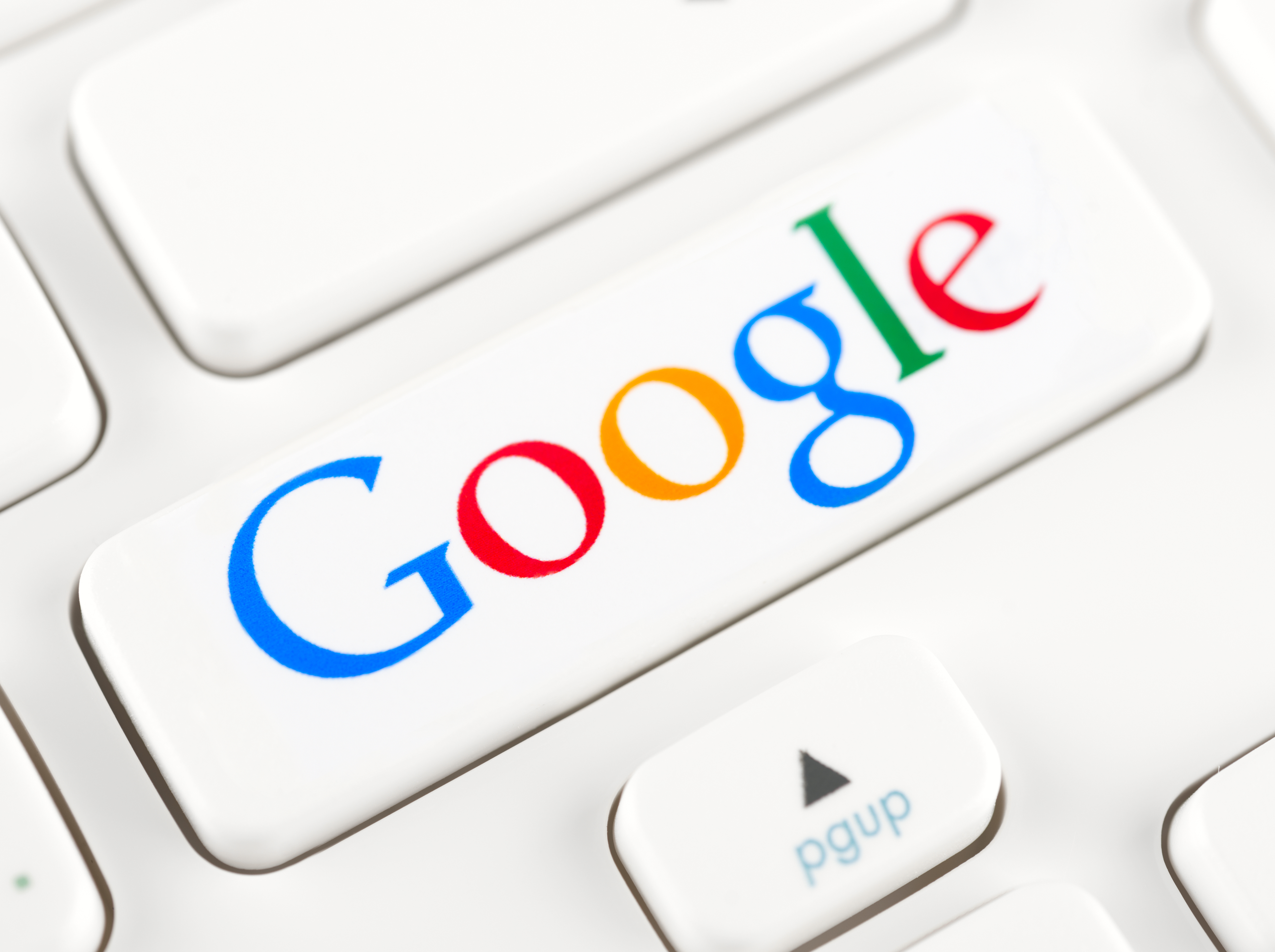 Google High Definition Wallpapers