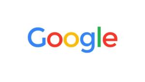Google Widescreen