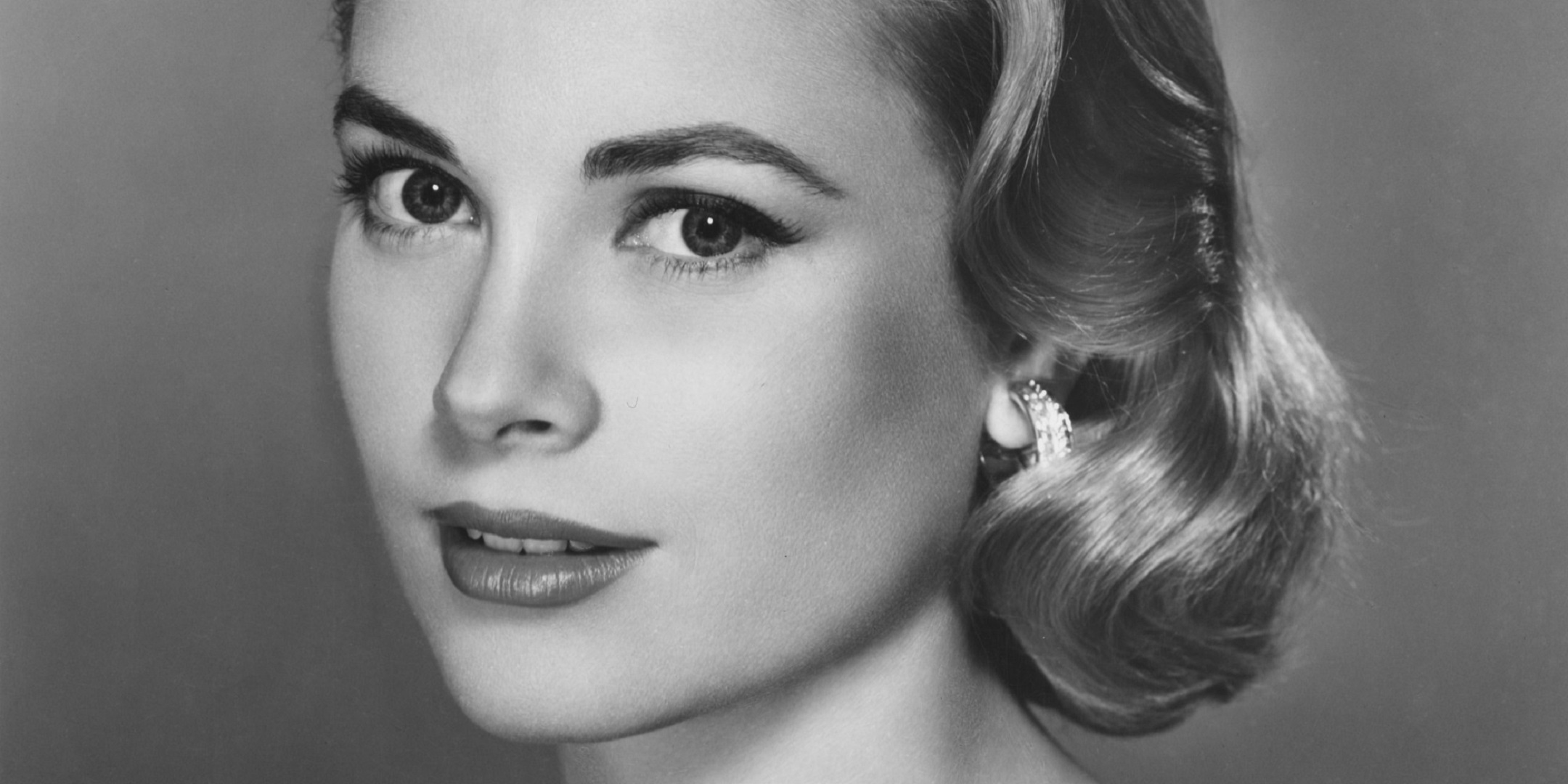 Grace Kelly Background