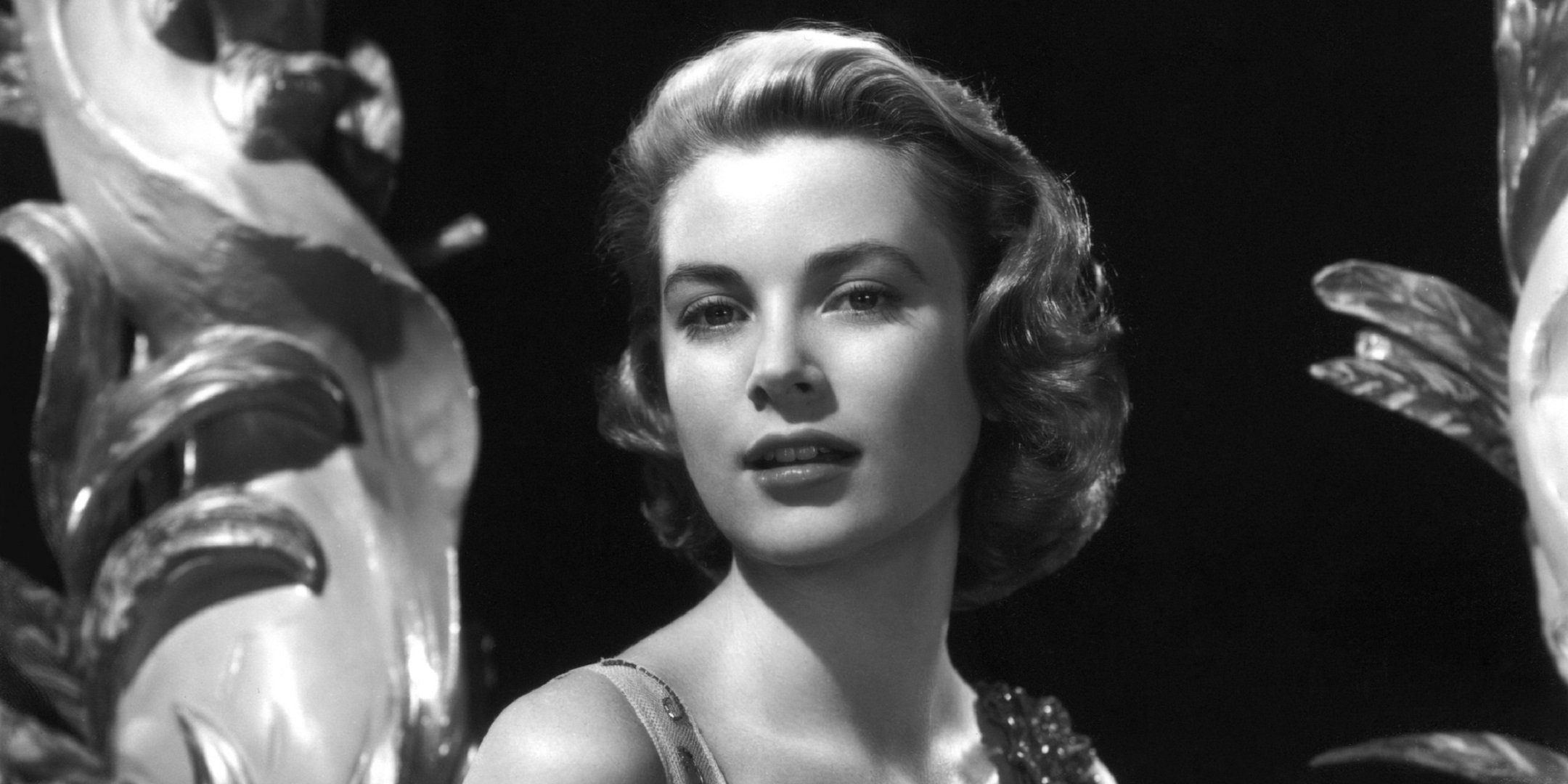Grace Kelly Hd Wallpaper