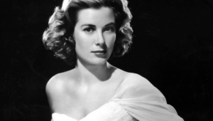 Grace Kelly Photos