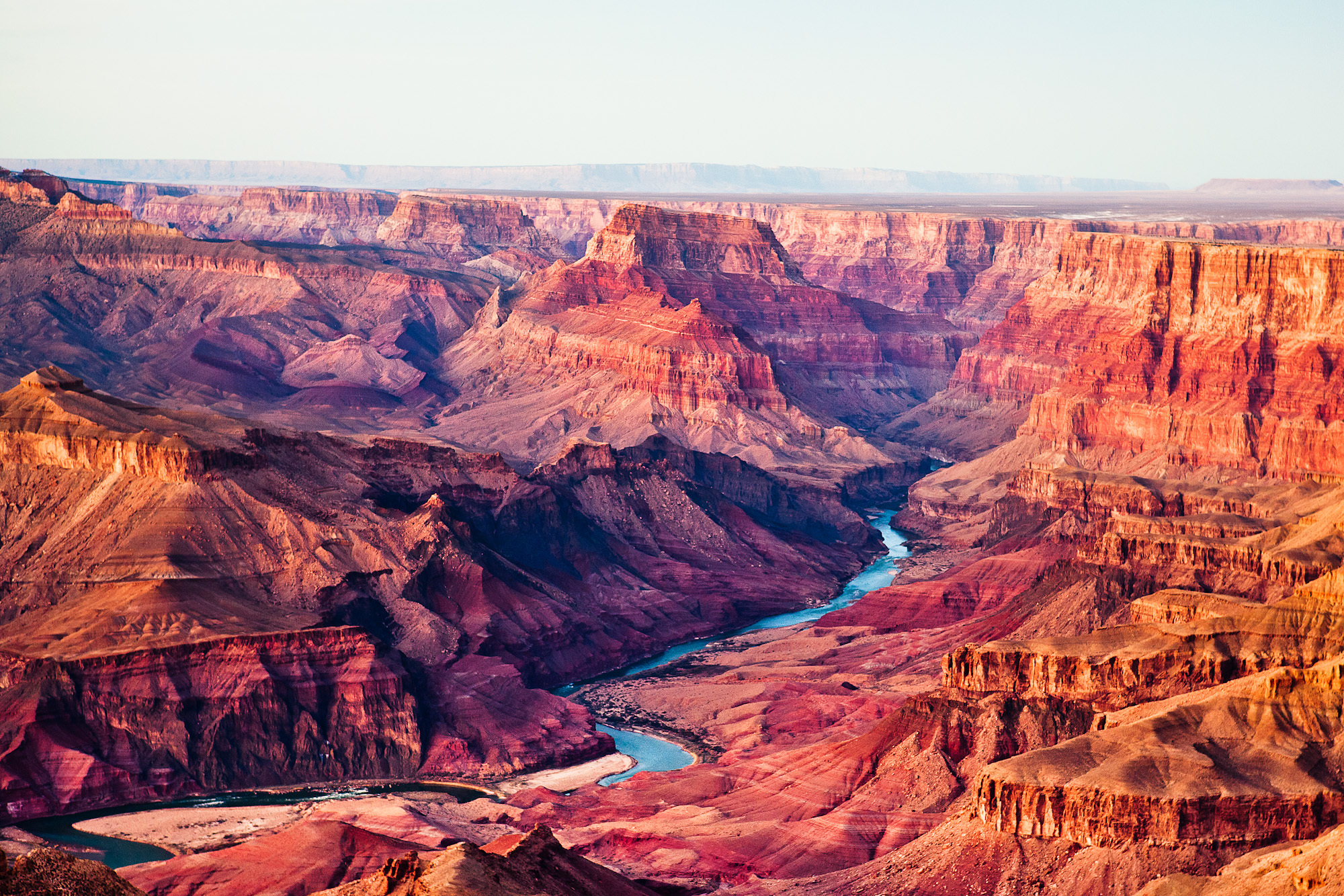 Grand Canyon High Quality Wallpapers