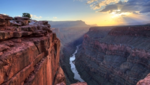 Grand Canyon Wallpapers Hd