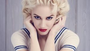 Gwen Stefani 4k