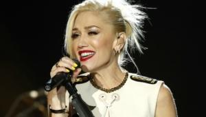 Gwen Stefani Download