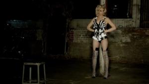 Gwen Stefani Download Free Backgrounds Hd