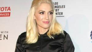 Gwen Stefani Hd Pics