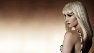 Gwen Stefani High Definition