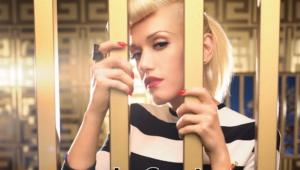 Gwen Stefani Wallpaper