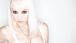 Gwen Stefani Wallpaper For Computer