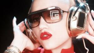 Gwen Stefani Wallpaper For Laptop