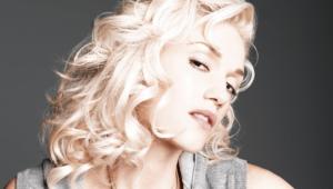 Gwen Stefani Wallpapers Hq