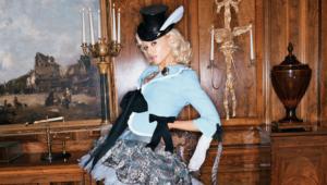 Gwen Stefani Hd Photos