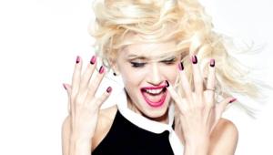 Gwen Stefani Wallpaper For Windows