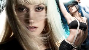 Gwen Stefani Wallpaper Pack