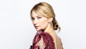 Haley Bennett High Quality Wallpapers