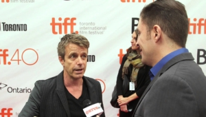 Harry Gregson Williams Hd Wallpaper