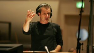 Harry Gregson Williams Widescreen