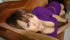 Hitomi Tanaka Photos