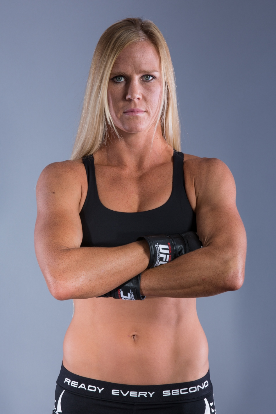 Holly Holm Iphone Wallpapers