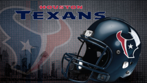 Houston Texans Hd