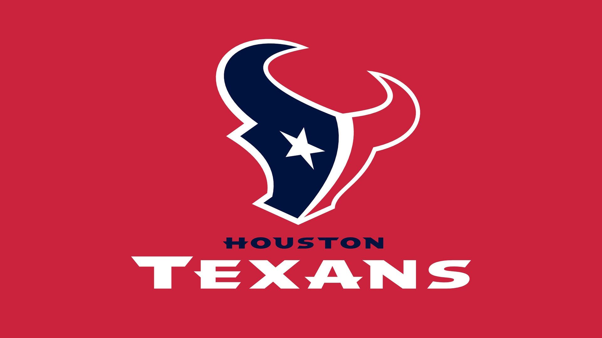 Houston Texans Hd Background