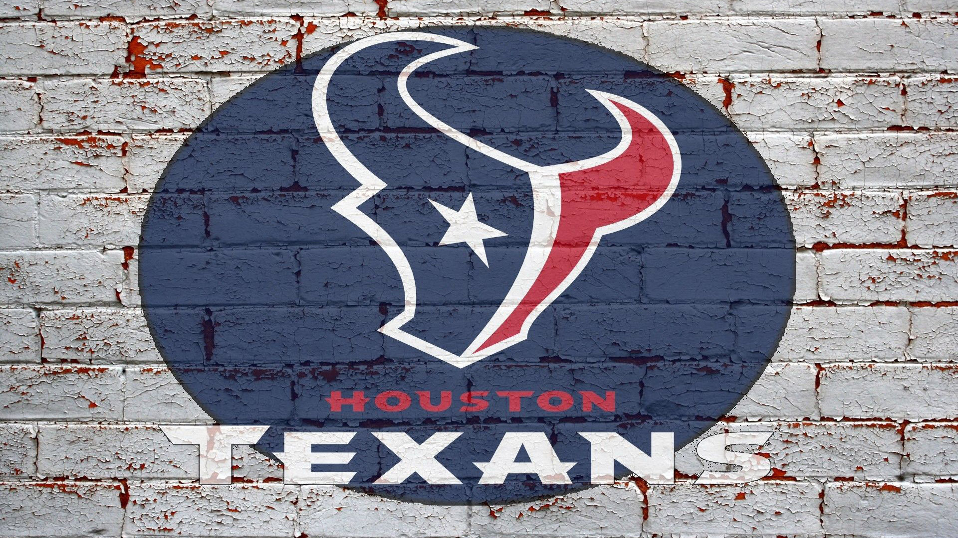Houston Texans Hd Desktop