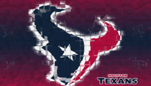 Houston Texans High Definition