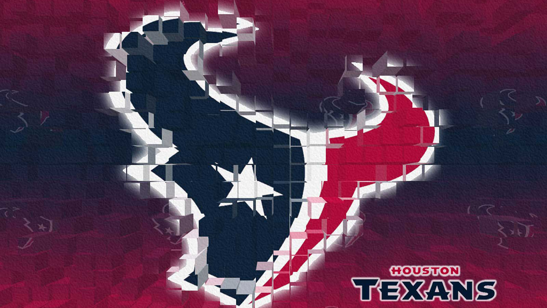 Houston Texans High Definition