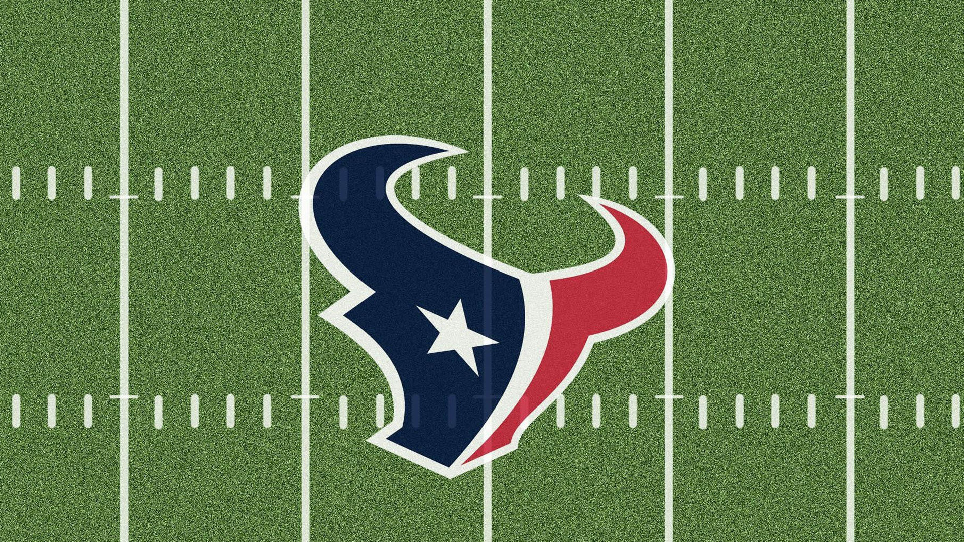Houston Texans High Quality Wallpapers
