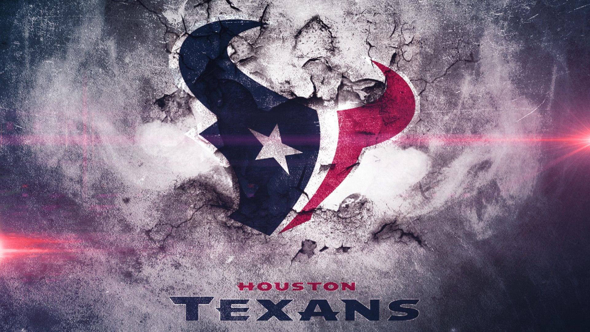 Houston Texans Photos