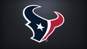 Houston Texans Pictures
