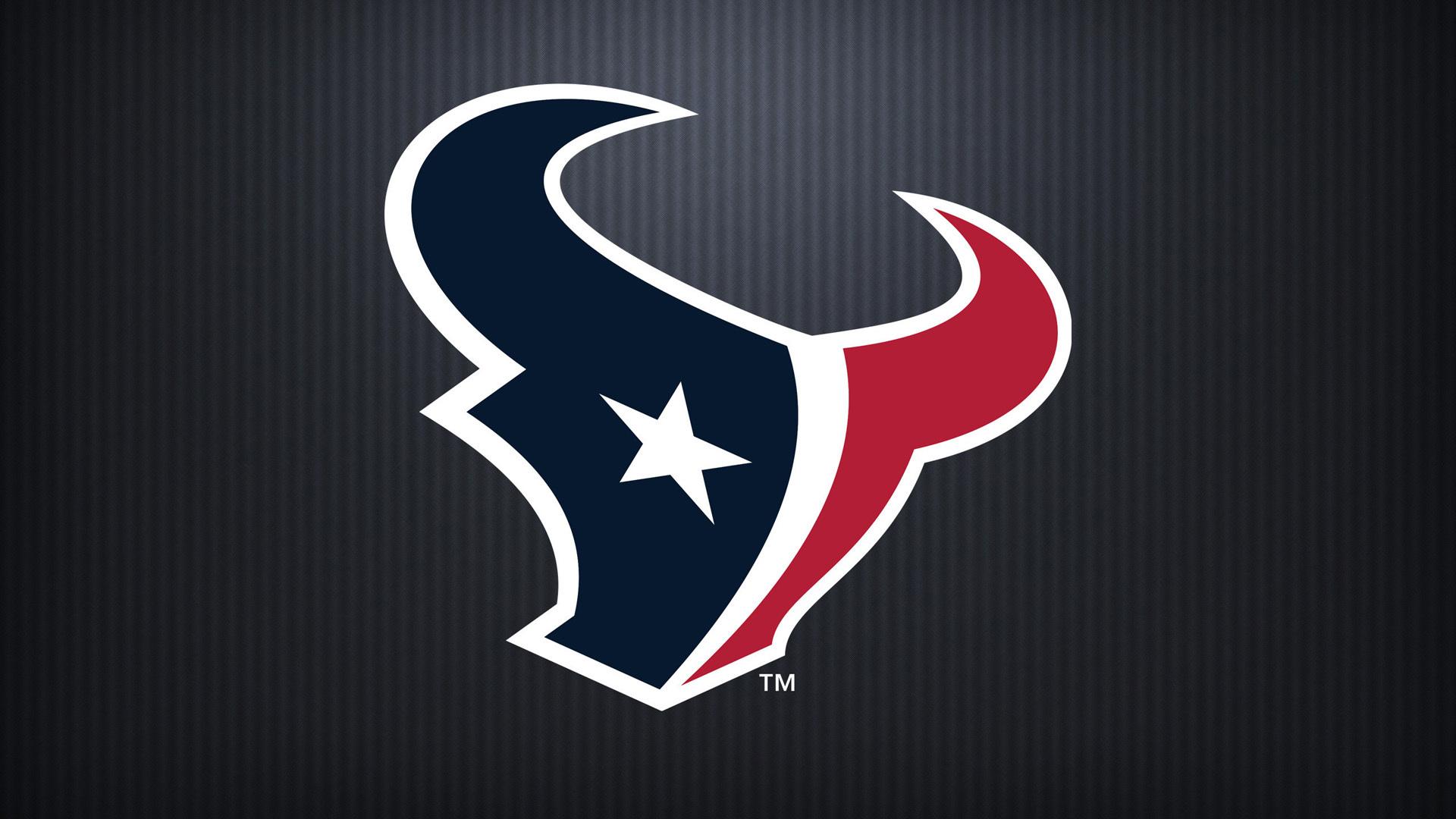 Houston Texans Pictures