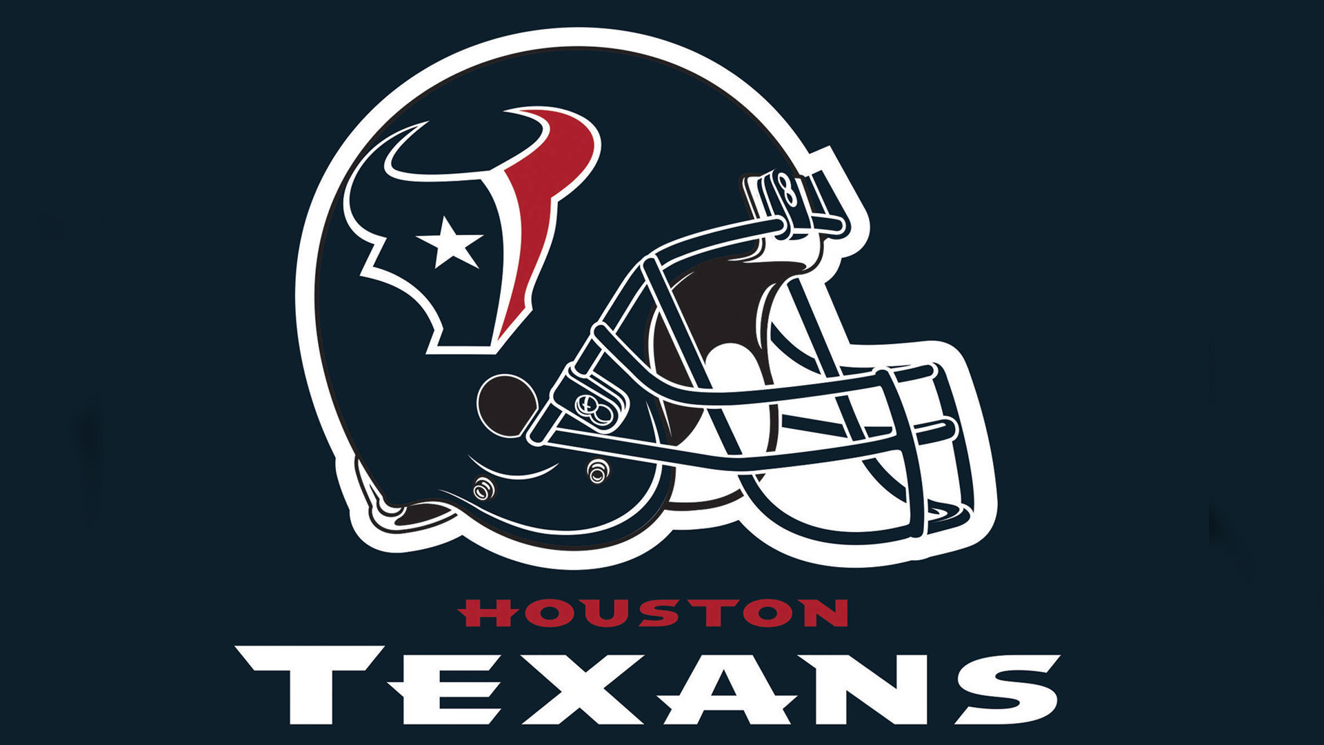 Houston Texans Wallpaper